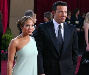 foto: Ben Affleck reveló por qué no se casó con Jennifer Lopez