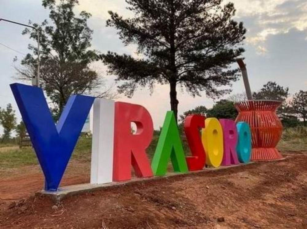 Virasoro: fiestas de fin de año y vacaciones causaron el brote