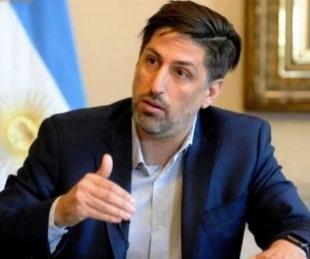 foto: El Ministro de Educación de Nación llegaría a Corrientes este jueves