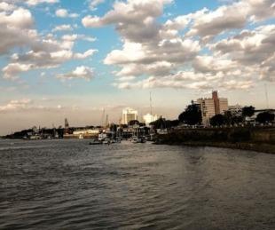 foto: ¿Cómo estará el tiempo en Corrientes esta semana?