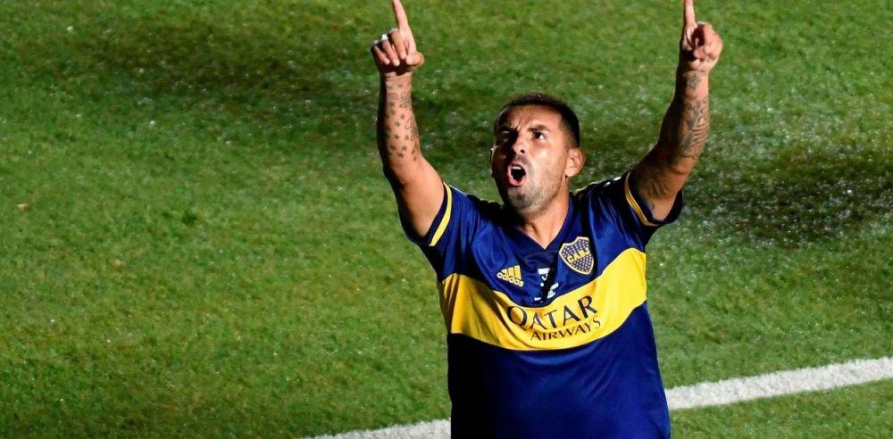 Boca ganó por penales y se quedó con la Copa Diego Maradona