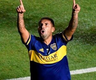 foto: Boca ganó por penales y se quedó con la Copa Diego Maradona