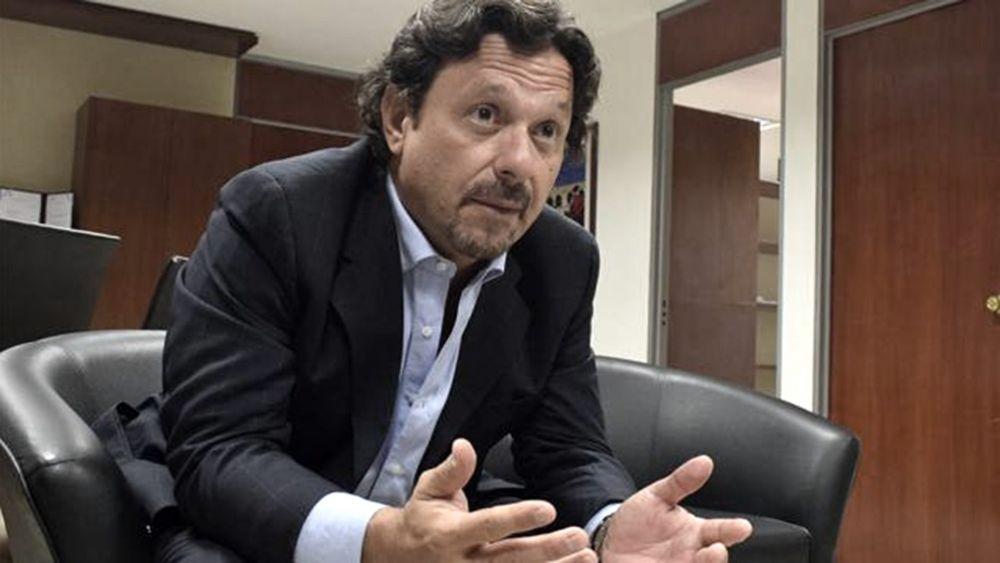 El gobernador de Salta convocó a elecciones generales para el 4 de julio