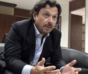 foto: El gobernador de Salta convocó a elecciones generales para el 4 de julio