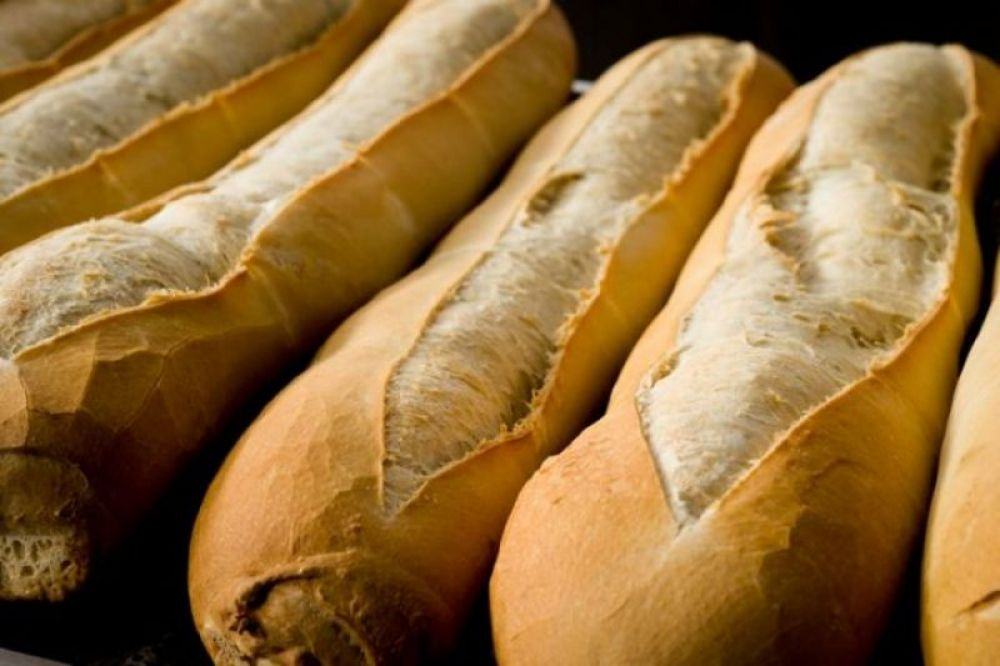 Corrientes: el precio del pan podría llegar a los 110 pesos