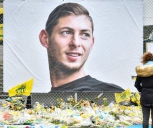 foto: A dos años de la muerte de Sala: cómo está la investigación