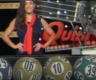 foto: Quini 6: un apostador ganó $253 millones y otro acertó La Segunda