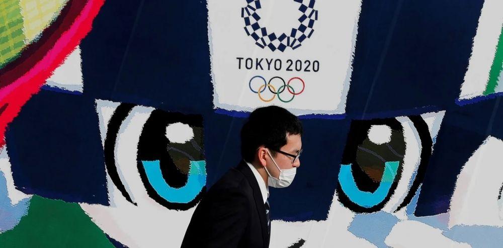 Japón tendría decidido cancelar los Juegos Olímpicos de Tokio