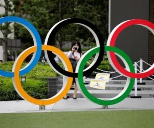 foto: Japón insistió en su idea de celebrar los Juegos Olímpicos