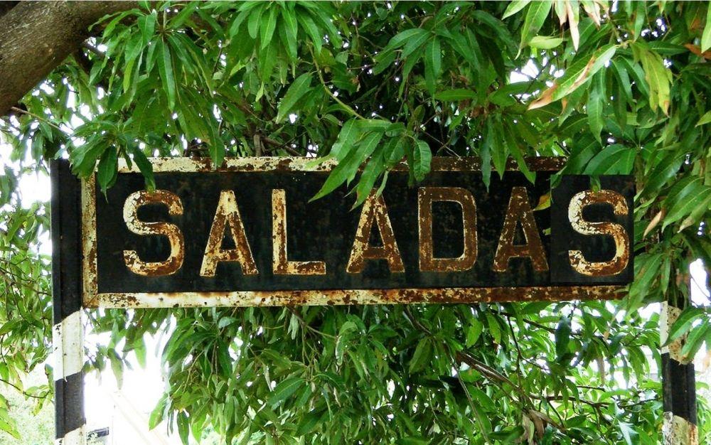 Saladas: detectaron el primer caso de reinfección por coronavirus