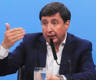 foto: Oficial: Desarrollo Social confirmó que no habrá IFE ni ATP en 2021