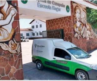 foto: Corrientes registró tres muertes más por COVID-19: son 346 en total