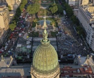foto: El Congreso debatirá reformas al Calendario Electoral 2021