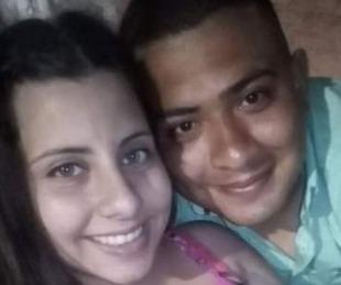 foto: Perdió un embarazo y esperó 16 horas para que le hagan una cesárea