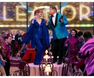 foto: Netflix y los Oscar: 10 películas favoritas para pelear los premios