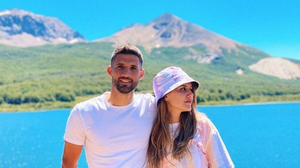 Contundente: qué le dijo Mica Tinelli a una mujer que le aconsejó cuidar a su novio