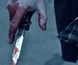 foto: Empedrado: estaban tomando, se pelearon y lo mató a puñaladas