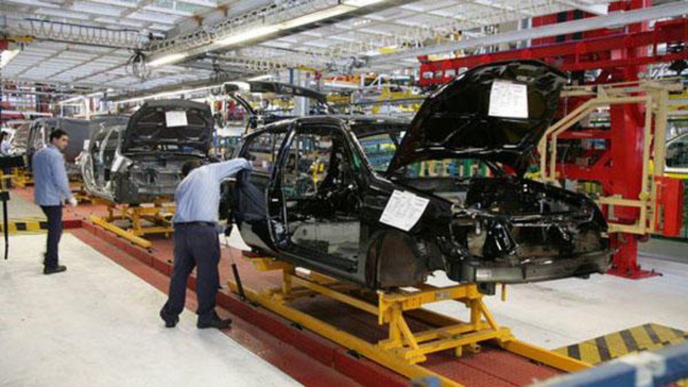La actividad económica cayó 3,7% en noviembre y se desacelera el crecimiento mensual