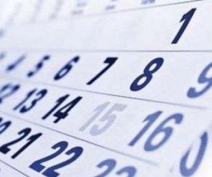 foto: Aseguran que el jueves 28 de enero será el día con más suerte del 2021