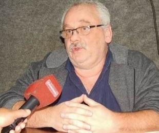 foto: Denunciaron a periodista por daños y agravios durante un accidente