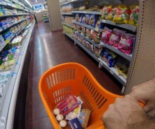 foto: Analistas estiman que la inflación del 2021 será en torno al 51%