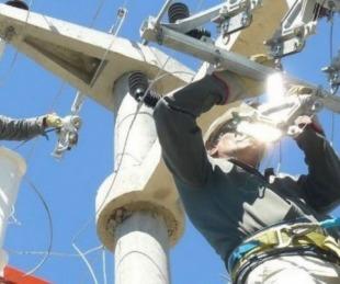 foto: DPEC cortará la energía eléctrica en localidades del interior correntino