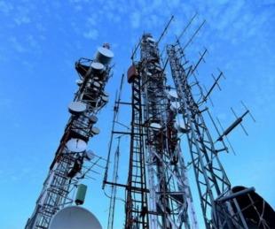 foto: Suspenden DNU que dictó servicio esencial a las telecomunicaciones