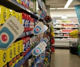 foto: Inflación en Argentina: