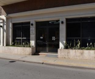 foto: Cerraron el Juzgado Laboral N° 2 por casos positivos de coronavirus