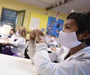 foto: Ministros de educación del país se reunirán para organizar el comienzo de clases
