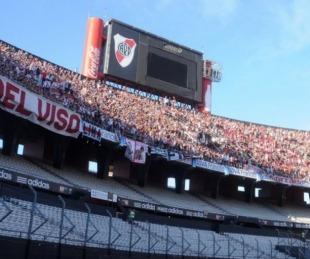 foto: Se planea permitir el regreso del público en los estadios en marzo