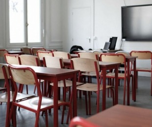foto: Vuelta a clases: Cómo se prepara cada provincia para el regreso