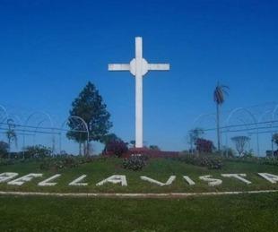 foto: Bella Vista continúa en Fase 3: habilitan pesca y reuniones de culto