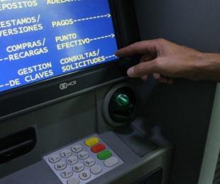 foto: El lunes 22 arranca el cronograma de pagos para empleados estatales