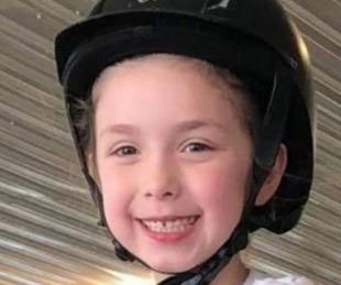 foto: Coronavirus: tenía 9 años, dio positivo y a los tres días murió