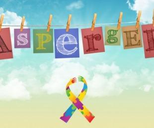 foto: 18 de febrero: Día Internacional del Síndrome de Asperger