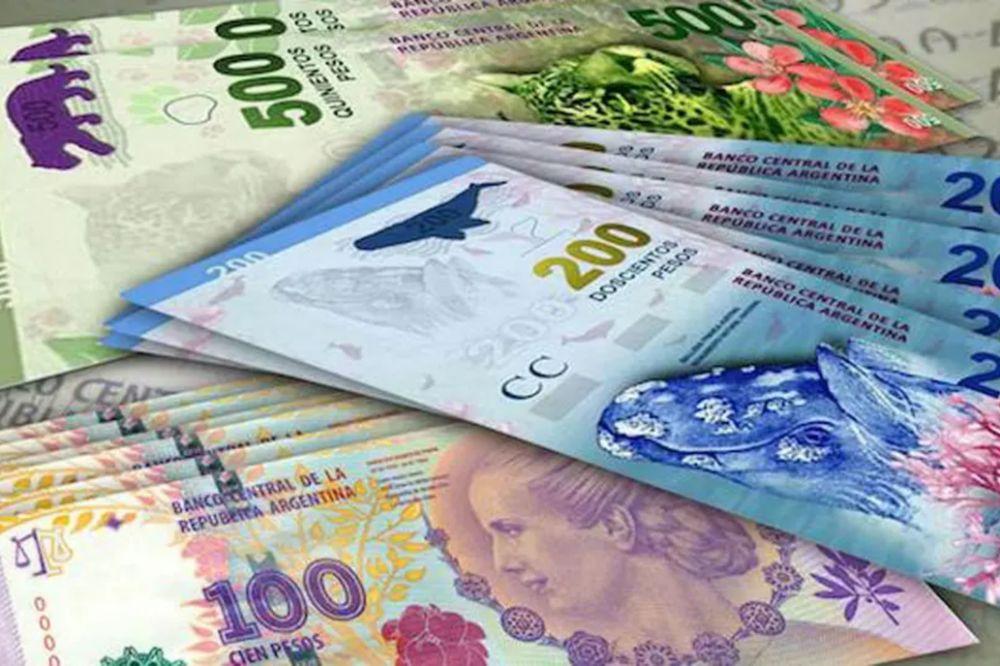 AUH, jubilaciones y pensiones de Anses: quiénes cobran hoy