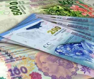 foto: AUH, jubilaciones y pensiones de Anses: quiénes cobran hoy