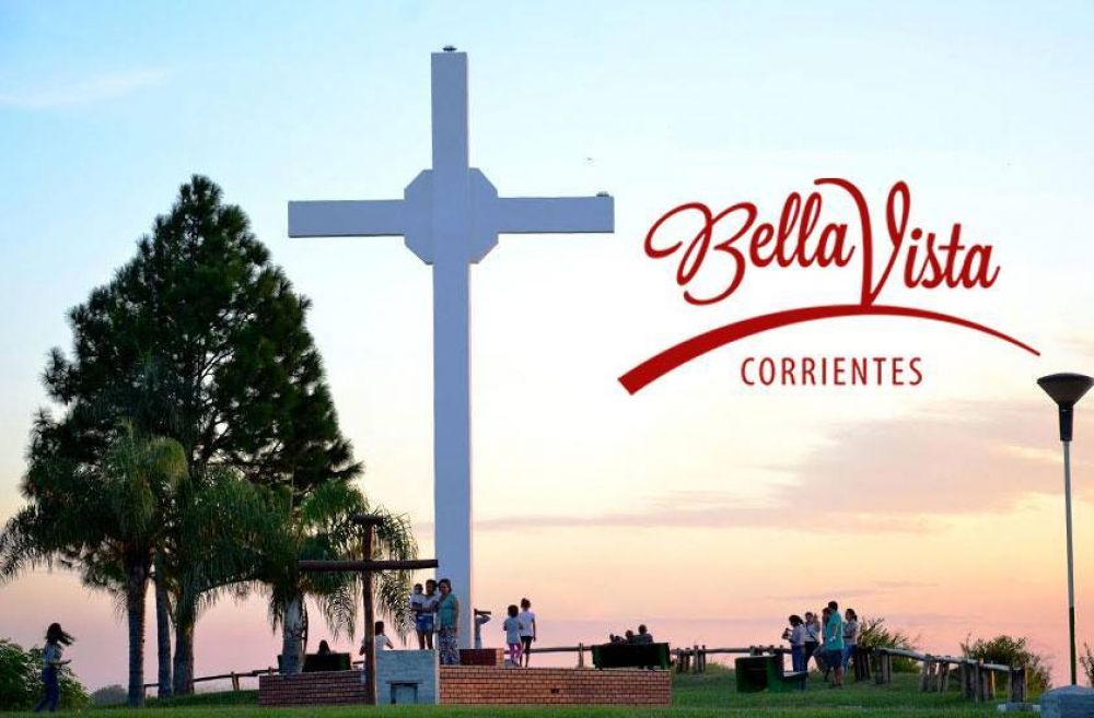 Bella Vista: Desde mañana establece nuevos horario para actividades