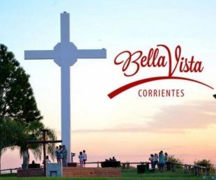 foto: Bella Vista: Desde mañana establece nuevos horario para actividades