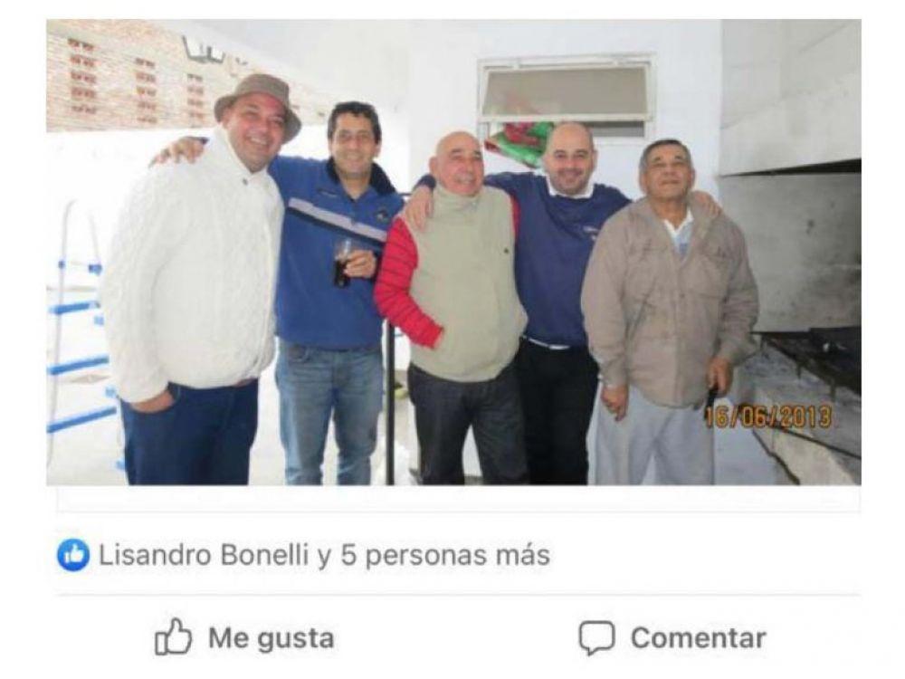 Vacunas Vip: Se sumaron el sobrino de Ginés, sus familiares y amigos