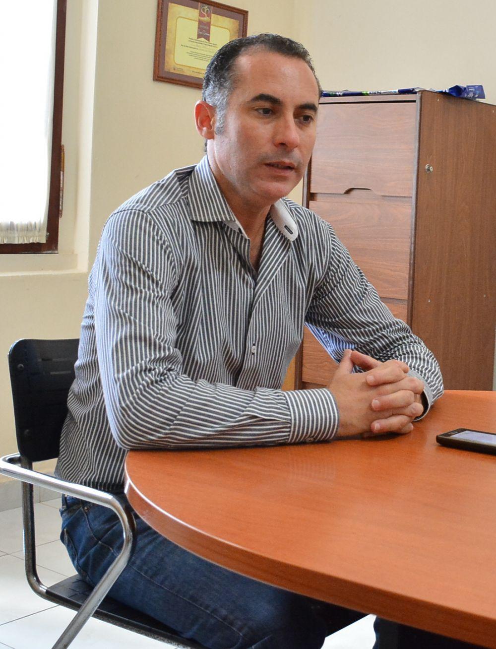 Mandiyú: una agrupación pide que se convoque a elecciones