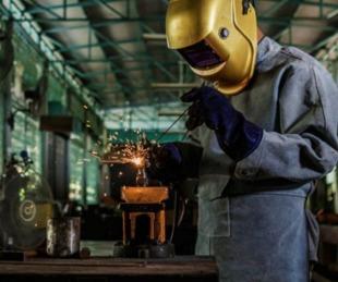 foto: Producto de la pandemia, en 2020 la actividad económica cayó 10%