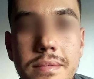 foto: Denuncian por acoso a un ayudante de cátedra de Medicina