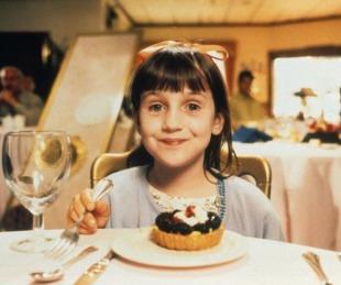 foto: El lado oscuro de ser estrella infantil en Hollywood: