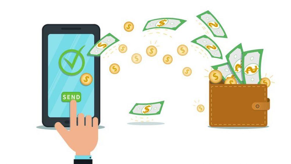 Dólar digital: qué es y cómo podría funcionar esta moneda