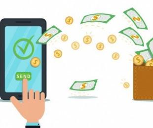 foto: Dólar digital: qué es y cómo podría funcionar esta moneda