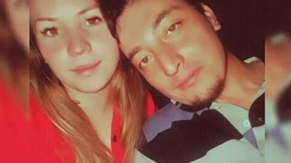 El femicida de Villa La Angostura intentó quitarse la vida