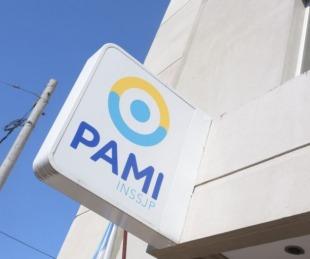 foto: PAMI Corrientes cierra de manera preventiva por caso de COVID-19
