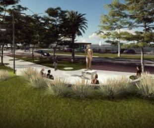 foto: Costanera Norte: cómo será el proyecto y cuánto demorará la obra
